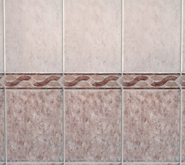 Wall Texture Designs For Bathroom : Texture png seamless tiles bathroom