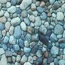 rock (22)