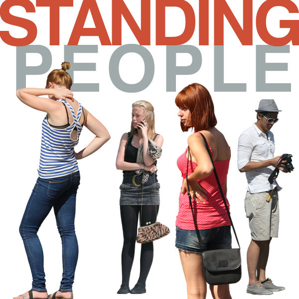 standing people cover.jpg