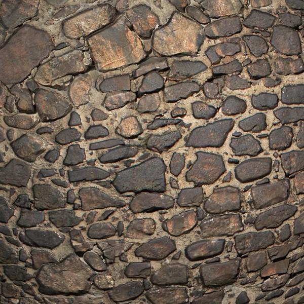 stones_04_00.jpg