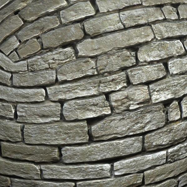 stones_06_00.jpg