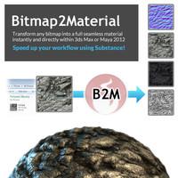 Bitmap2Material(1)