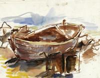 boat no.2