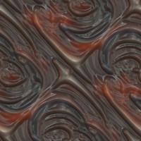 Textures GrabBag_Textures