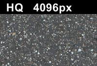 Asphalt tile 1 - Hi Res