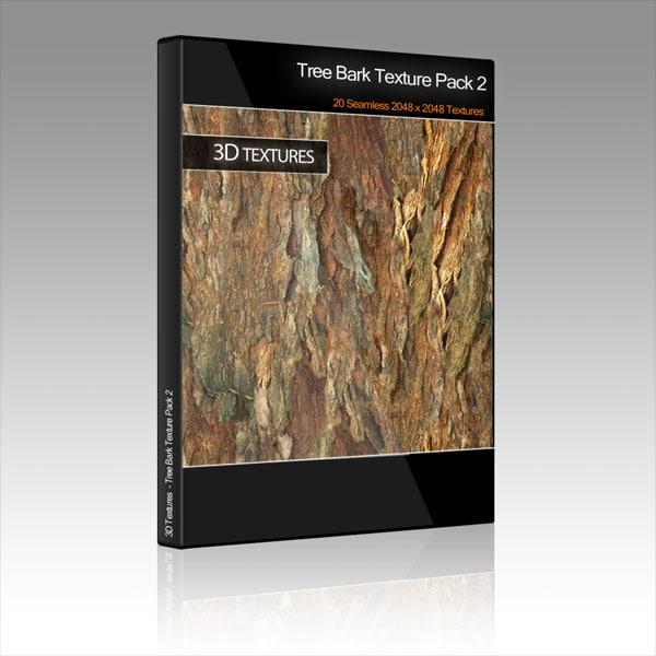 Bark_Texture_Pack_2.jpg