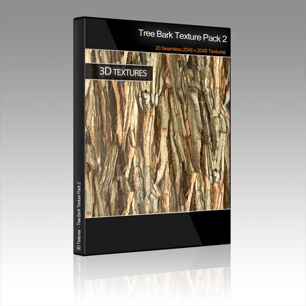 Bark_Texture_Pack_3.jpg