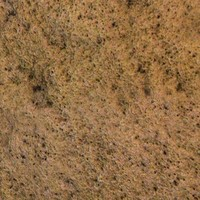 Beach Uniform Sand