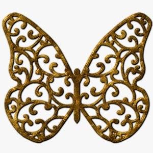 Butterfly4_Signature.jpg