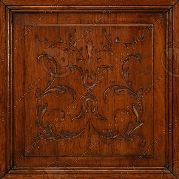 Carved-Panel-Tiles.png