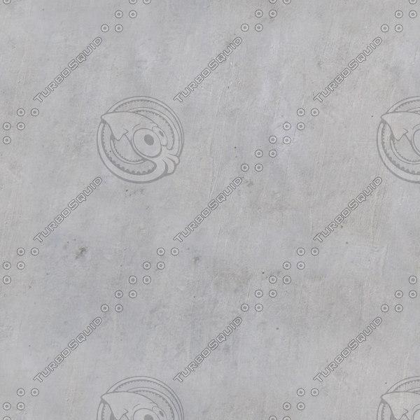 DMAP-concrete-floor-1.jpg