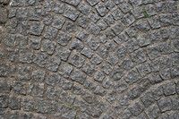 Paving_Texture_0002