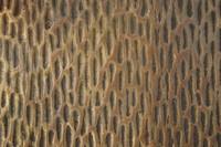 Metal Art_Texture_0003