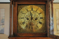 Clock_Texture_0001