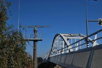 Bridge_0001