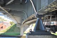 Bridge_0002