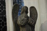 Angel_0003