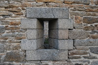 Castle_Window_0002