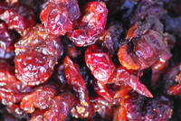 Fruit_Cranberries