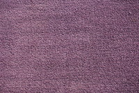 Carpet_Texture_0006