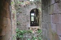 Castle_Wall_0001