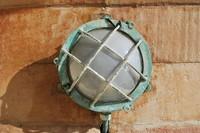 Lamp_0001