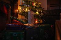 Christmas_0004