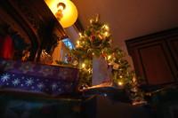 Christmas_0003
