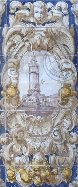 Decorated Tile 12.JPG