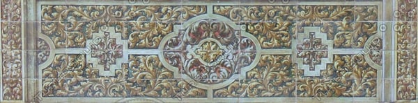 Decorated Tile 20.JPG