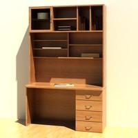Desk_Studio
