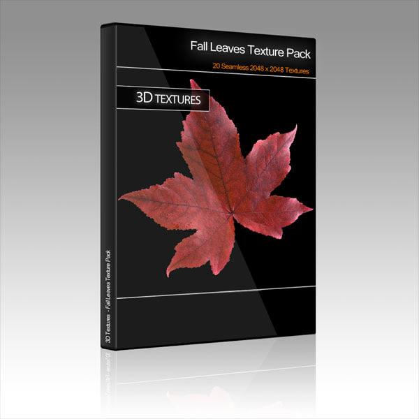 Fall_Leaves_Texture_Pack.jpg