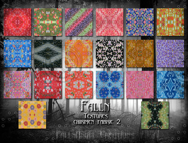 FallnTexturesChirimenFabric2Display.jpg