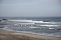 surf point peru