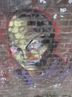 Graffiti_0001