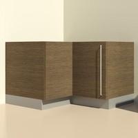 Kitchen.A_Base.Cabinet.V