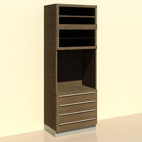 Kitchen.A_Tall.Cabinet.jpg