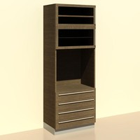 Kitchen.A_Tall.Cabinet