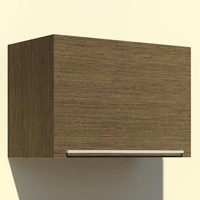 Kitchen.A_Upper.Cabinet.II