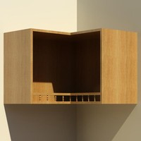 Kitchen.C_Upper.Cabinet.III