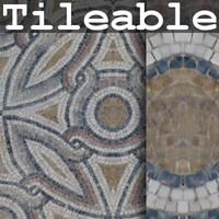 Mosaic 3