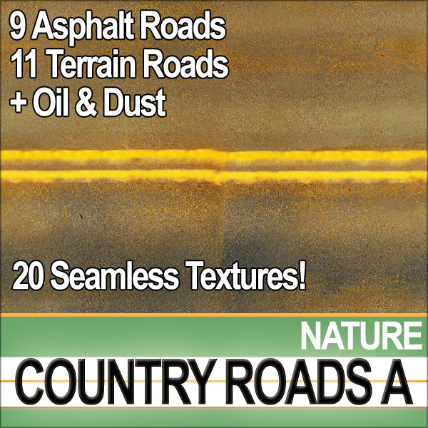 NatureCountryRoadsA1.jpg