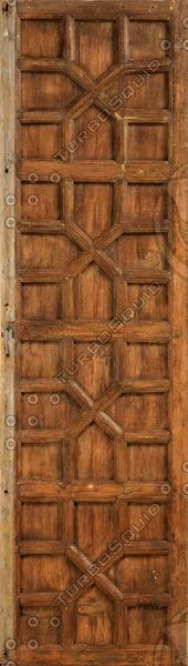 Old-Door.png