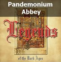 Pandemonium Abbey