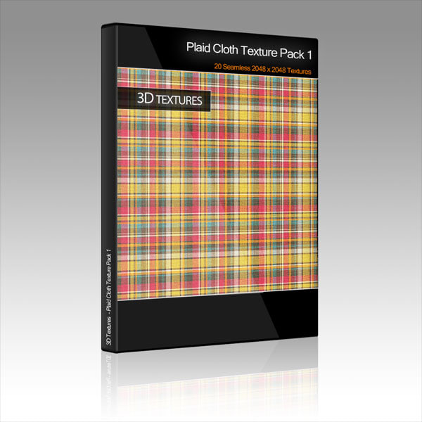 Plaid_Cloth_Texture_Pack_1.jpg