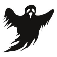SPV_Ghost001