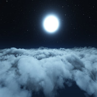 Atmosphere Skyboxes Pack 1