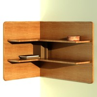 Shelving_BB.2