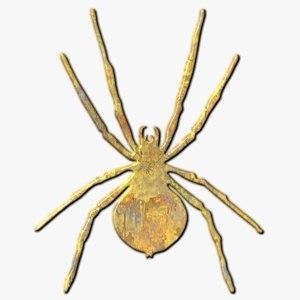 Spider02_Signature.jpg
