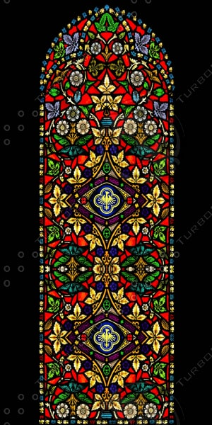 Stained-Glass-BLK.png